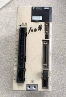安川SGDV-5R5A驱动器维修