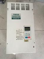 AG环亚集团东元GS510变频器维修