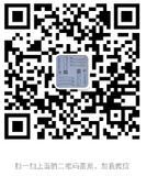 ABUIABACGAAg4-6g4gUo2dOI_gIwyAE48AE