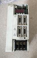 三菱伺服器MR-J2S-100A维修-800