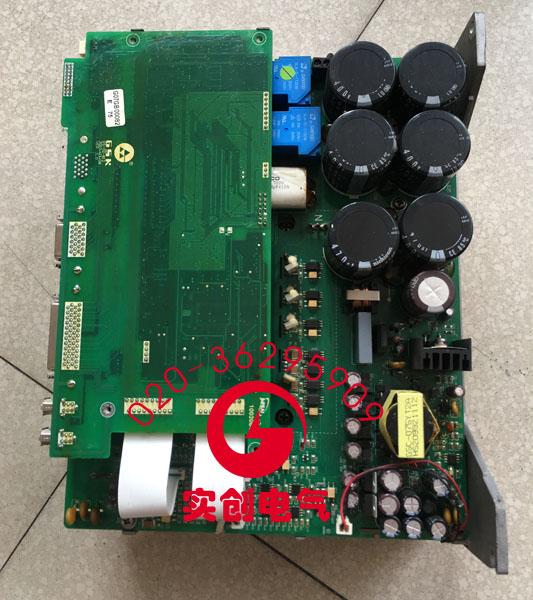 广数驱动器GS2100T-CA1维修6002logo.jpg