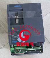 西威AVY3150变频器维修