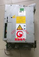 专业通力V3F18变频器维修