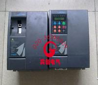 西威AVY2055-KBL变频器维修