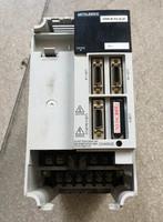 三菱MDS-B-SVJ2-20驱动器报警AL.10维修