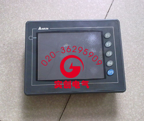 台达DOP-A57GSTD维修,供应DOP-A57GSTD触摸面板