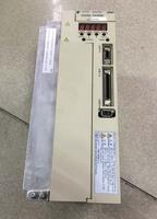 安川SGDM-20ADA伺服器维修