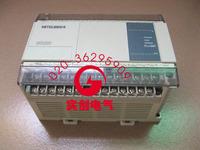 三菱FX1N-40MT维修