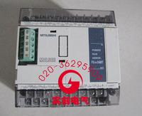 三菱FX1N-24MT维修