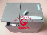 西门子S7-300 CPU314维修