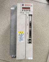 广数驱动器GS2100T-CA1维修